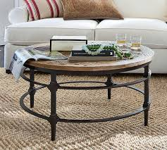 large size of living room glass occasional tables modern circle coffee table small round living room