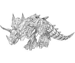 Small Picture Free Printable Optimus Prime Coloring Pages Best Coloring Pages
