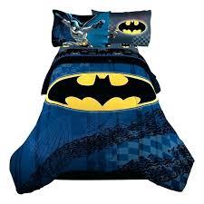 batman twin bedding batman comforter batman twin sheets batman bed in a bag batman twin bedding batman comforter lego batman twin sheet set batman bed