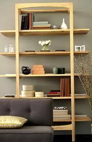 design wooden furniture. Contemporary Wood Furniture Design Wooden