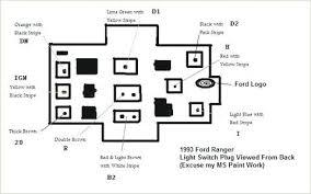 1998 dodge dakota trailer wiring diagram ram headlight 98 solved 1998 dodge dakota trailer wiring diagram ram headlight 98 solved head light switch random d