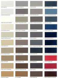 What Color Matches With Gray Interior Design