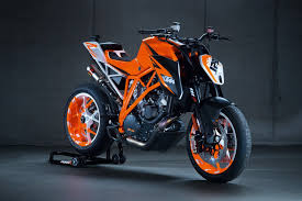 7 KTM 1290 Super Duke HD Wallpapers ...
