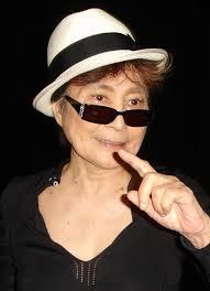 <b>Yoko Ono</b> - Wikipedia