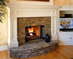 fireplace hearth ideas how to build a raised fireplace hearth home design ideas