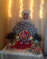 Small Picture 57 best Decoration Of pooja ki Thali images on Pinterest Indian