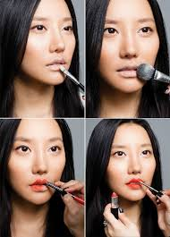 5 how to make your lipstick last longer