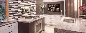 Kitchen Showroom Kitchen Bath Showroom Cambriaar Studio Toronto Natural Stone