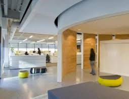 belkin office. Belkin\u0027s New Office Emphasizes An Open Floor Plan Filled With Natural Light And Informal Meeting Spaces Belkin K