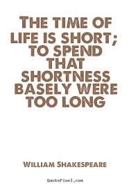 Famous Short Life Quotes Gorgeous Download Famous Short Quotes About Life Ryancowan Quotes