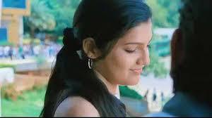 Best love feeling whatsapp status kannada. Tamil Love Feeling Status Video For Whatsapp