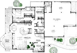 designing an energy efficient home. efficient home design photos on wow designing styles about stunning architects an energy .