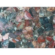 Pakistan onyx marble produce high quality marble tiles. India Agate Pakistan Onyx Marble Onyx Marble Tiles Prices Buy Pakistan Onyx Marble Onyx Marble Onyx Marble Tiles Prices Product On Alibaba Com