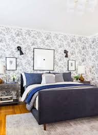 Emily-Henderson_Full-Design_Little-Guest-Room_Traditional_Eclectic_Bedroom_Pics_21