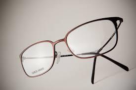 stylish titanium glasses frames for men and women 20161021 maria 5dmkii 016 lm