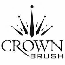 crown brush. crownbrush uk crown brush w