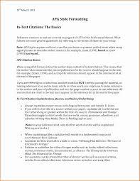 Apa Format Essay Template Unique Apa Format Mosman Template Library