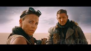 Image result for Mad Max: Fury Road screenshots