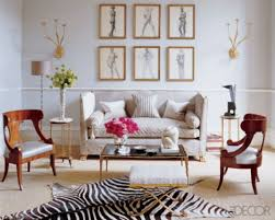 White Wall Decorations Living Room Lavita Home - Livingroom decor