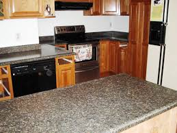 Popular Laminate Kitchen Countertops Cole Papers Design