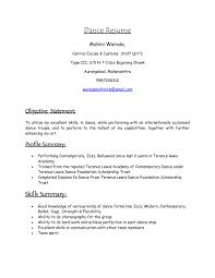 cover letter example resume it it resume example example cover letter example resume it objectives for working experience and profile summary skills summaryexample resume it