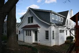1940 s cape cod 2 story addition old