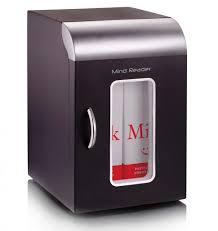 refrigerator cheap. bedrooms:white mini fridge small refrigerator online black cheap large
