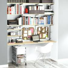 office shelving systems. Office Shelving Platinum Home Wall Mounted Systems