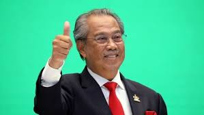 De la wikipedia, enciclopedia liberă. Malaysian Pm S Approval Rating Stable Amid Covid 19 Vaccine Rollout Hindustan Times