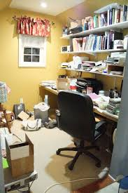 office space names. Organizing Clutter In Bedroom Cluttered Before And After Declutter House Week How To Decorate Small Minimalist Office Space Names T