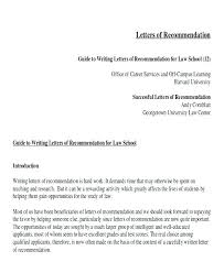 Legal Letter Template Word – Custosathletics.co