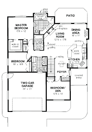 3 bedroom house floor plans with models medium size of bedroom bungalow house designs in imposing