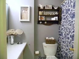 apartment bathroom ideas pinterest. Apartment Bathroom Decor Decorating Our Ideas Pinterest ,