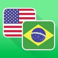English To Brazilian English To Brazilian Portuguese Phrasebook With Voice