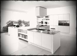 modern white kitchens ikea. Delighful Modern Modern White Kitchen Ikea Kitchens Images About On Pinterest Elegant  Marvelous Designs Decoration Ideas
