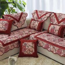 sofa cusion covers sofa cushion covers manufacturers from trendy cushions for wooden sofa