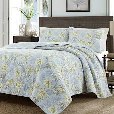 tommy bahama newport quilt set from