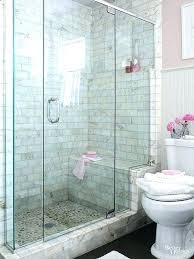 stand alone shower stand alone shower for stand up showers standing shower bathroom stand alone shower stand alone shower