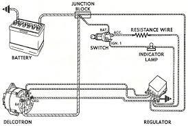 4 wire chevy alternator wiring plug not lossing wiring diagram • 4 wire chevy alternator wiring diagram wiring diagram third level rh 4 8 19 jacobwinterstein com honda alternator wiring plug interal wiring 4 wire