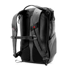 Peak Design Leica Bag New Peak Design For Leica Backpack Leica Rumors