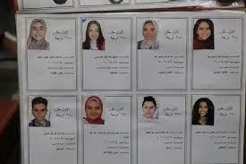 ننشر أسماء وصور أوائل الشهادة الإعدادية بالقاهرة - اليوم السابع