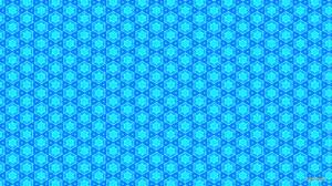 Blue Pattern Wallpaper Inspiration Blue Wallpapers Barbaras HD Wallpapers