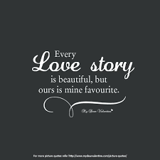 Inspirational Love Quotes For Him New My Love Quotes For Him Tumblr Together With Little Love Quotes