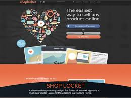 Small Picture 30 Website Homepage Designs to Benchmark in 2016