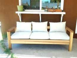 Inspirational Design Ideas 2X4 Patio Furniture Delightful Free 2x4 Outdoor Furniture Plans