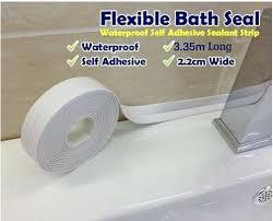shower sealant tape shower sealant tape cool wide bath seal bathroom with bathtub ideas shower head shower sealant tape