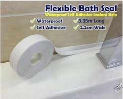 shower sealant tape shower sealant tape cool wide bath seal bathroom with bathtub ideas shower head shower sealant tape