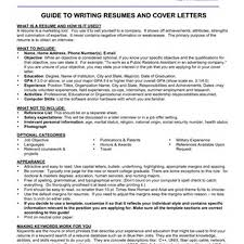 Financial Aid Counselor Resume Financial Aid Counselor Resume Examples How To Write An Mba 6