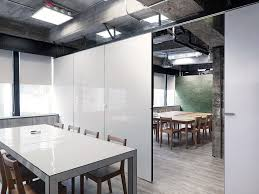 office conference room decorating ideas 1000. Modern Conference Room With White Board Walls - Stock Photos : Masterfile Office Decorating Ideas 1000 O