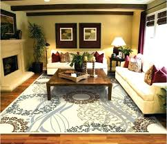 custom size rugs home depot living room area rugs target large size of living kitchen mats